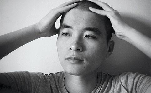 Liu Xiaoyi